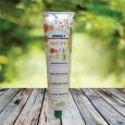 Bio krema za sončenje z zaščitnim faktorjem 25