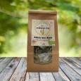 Čajna mešanica - zdrav kot dren