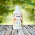 Šampon za pse ŠAJA – za pisano dlako