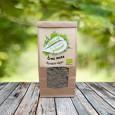 Črna meta (Marrubum vulgare) - bio zeliščni čaj
