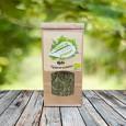 Ajda (Fagopyrium esculentum) - bio zeliščni čaj