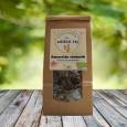 Ameriški slamnik (Echinacea purpurea) – bio zeliščni čaj
