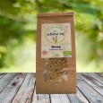 Bezeg, cvet - bio zeliščni čaj