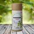 bio-zeliščni-deodorant-za-občutljivo-kožo