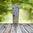 Bio krema za sončenje z zaščitnim faktorjem 50 za otroke