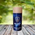 Deodorant za moške – RK Celje Pivovarna Laško