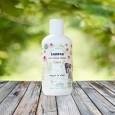 Šampon za pse GROM – za temno dlako