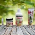 Poletna kolekcija - komplet vseh izdelkov