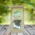 Materina dušica - bio zeliščni čaj