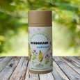 Bio zeliščni deodorant Mediteran