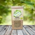 Plahtica (Alchemilla vulgaris) – bio zeliščni čaj