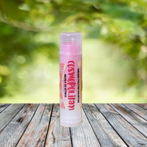 Mazilo za ustnice - Cosmopolitan