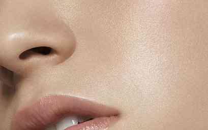 Moja koža – suha, normalna ali mastna?